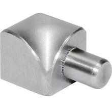 Innenecke Durondell DRE 80-YI 80 mm edelstahl
