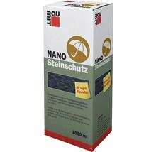 Nano Steinschutz Baumit 1 Liter