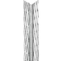 Innenputzprofil Länge: 1,50m
