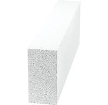 Porenbeton Planstein 600 x 115 x 199 mm