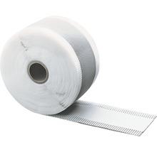 Dichtband mit Gummierung für Jackoboard Elemente im Naßbereich Länge: 3,00m