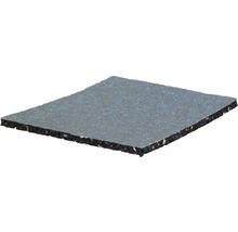 Unterlagspad mit Beschichtung 8x192x192mm Pack = 10 Stück