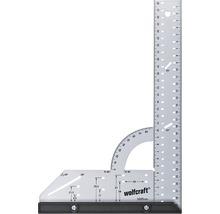 Universalwinkel Wolfcraft 300 mm