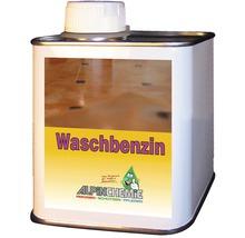 Waschbenzin AlpinChemie 0,5 l