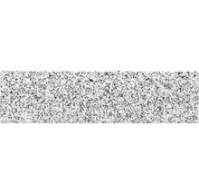 Granitsockel Palace Grau 30,5x8x1 cm
